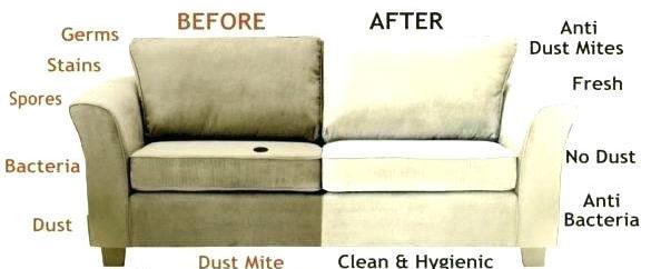 شركة تنظيف كنب بالرياض 0533132301 افضل وارخص اسعار غسيل كنب بالبخار