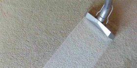 شركة تنظيف سجاد بالرياض 0533132301 ارخص اسعار غسيل سجاد مع التعقيم